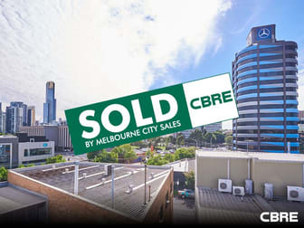 63 Tope Street South Melbourne VIC 3205 - Image 3