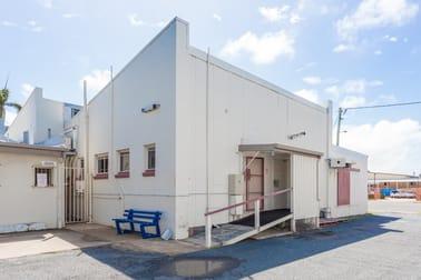 39 Victoria Street Mackay QLD 4740 - Image 2