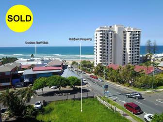 15-17 Beach Road Coolum Beach QLD 4573 - Image 1