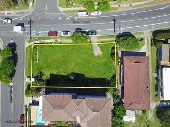 15-17 Beach Road Coolum Beach QLD 4573 - Image 2