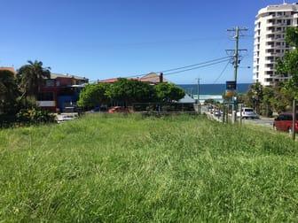 15-17 Beach Road Coolum Beach QLD 4573 - Image 3