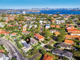 5 Billong Avenue Vaucluse NSW 2030 - Image 1