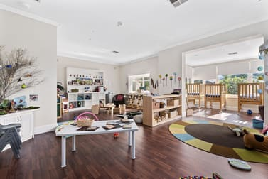 5 Billong Avenue Vaucluse NSW 2030 - Image 2