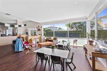 5 Billong Avenue Vaucluse NSW 2030 - Image 3