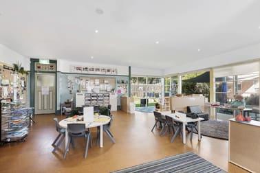 61 Milroy Avenue Kensington NSW 2033 - Image 2