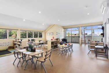 61 Milroy Avenue Kensington NSW 2033 - Image 3
