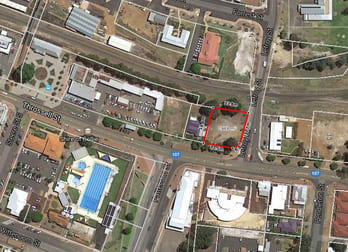 2879 Throssell Street Collie WA 6225 - Image 2