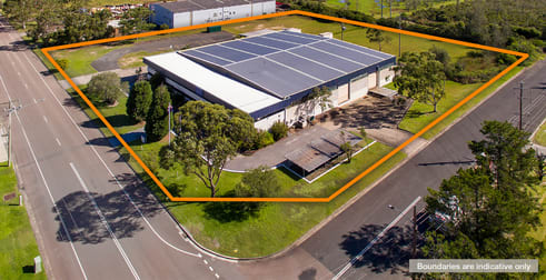 10 Lucca Road Wyong NSW 2259 - Image 1