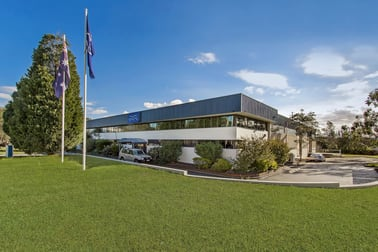 10 Lucca Road Wyong NSW 2259 - Image 2