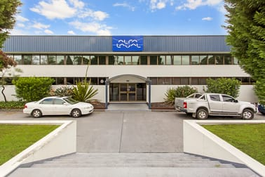 10 Lucca Road Wyong NSW 2259 - Image 3