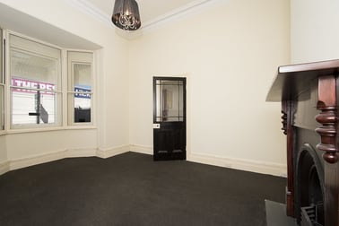 33 North Terrace Hackney SA 5069 - Image 3