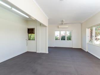 10 William Street Gladstone Central QLD 4680 - Image 2
