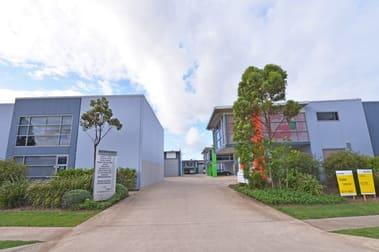 Unit 2/2 Focal Avenue Coolum Beach QLD 4573 - Image 2
