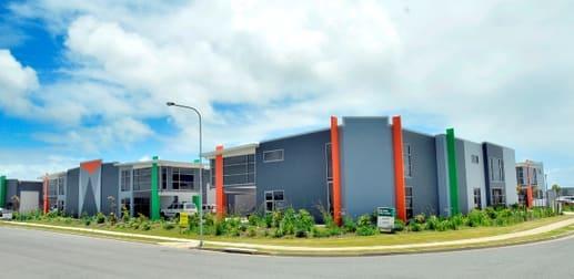 Unit 2/2 Focal Avenue Coolum Beach QLD 4573 - Image 3