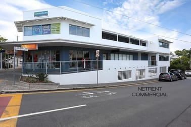 3-7 Days Road Grange QLD 4051 - Image 1