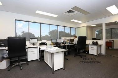 3-7 Days Road Grange QLD 4051 - Image 2