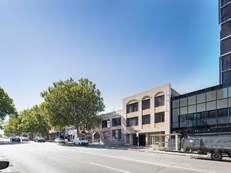 45-55 Dudley Street West Melbourne VIC 3003 - Image 3