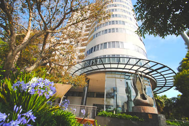 247/813 Pacific Highway Chatswood NSW 2067 - Image 1