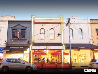 798 Glenferrie Road Hawthorn VIC 3122 - Image 1
