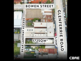 798 Glenferrie Road Hawthorn VIC 3122 - Image 3
