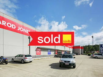 300 Pacific Highway Coffs Harbour NSW 2450 - Image 3