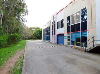 18/5 Vuko  Place Warriewood NSW 2102 - Image 1
