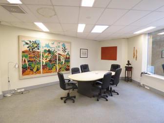 18/5 Vuko  Place Warriewood NSW 2102 - Image 3