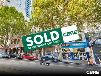 478 & 480-488 Elizabeth Street Melbourne VIC 3000 - Image 1