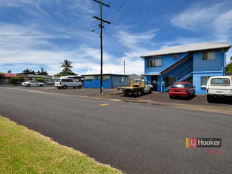 38-42 Moresby Road Moresby QLD 4871 - Image 1