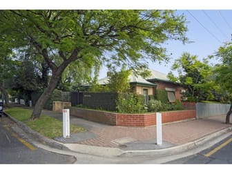 1 Frederick Street Frewville SA 5063 - Image 1