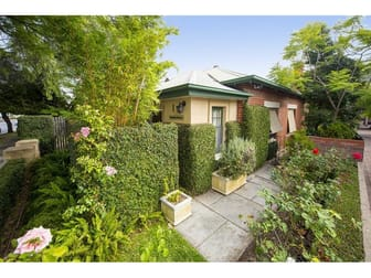1 Frederick Street Frewville SA 5063 - Image 2