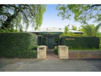 1 Frederick Street Frewville SA 5063 - Image 3