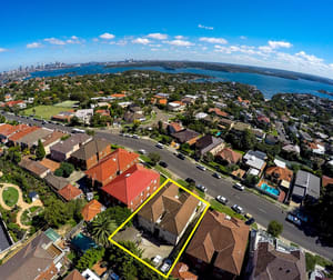 133 New South Head Road Vaucluse NSW 2030 - Image 2