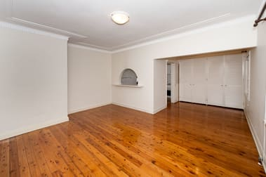 133 New South Head Road Vaucluse NSW 2030 - Image 3