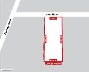 4 Irons Road Stirling North SA 5710 - Image 1