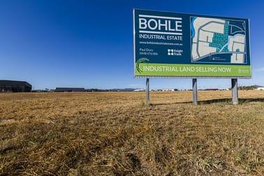 Ingham Road Bohle QLD 4818 - Image 1