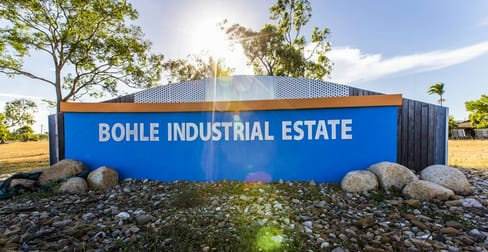 Ingham Road Bohle QLD 4818 - Image 2