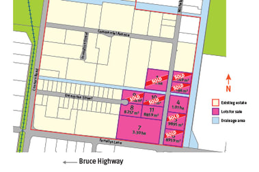 Michelmore Street Paget QLD 4740 - Image 1