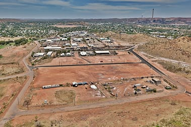 Commercial Road Mount Isa QLD 4825 - Image 2