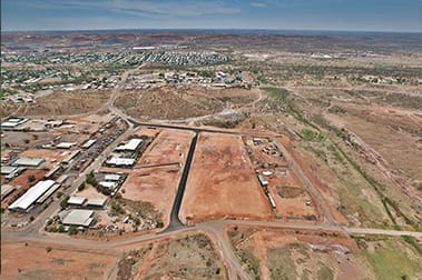 Commercial Road Mount Isa QLD 4825 - Image 3