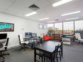 Suite 24/70 Racecourse Road North Melbourne VIC 3051 - Image 1