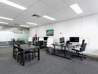 Suite 24/70 Racecourse Road North Melbourne VIC 3051 - Image 3