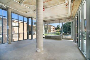 1/28 Keats Avenue Rockdale NSW 2216 - Image 3
