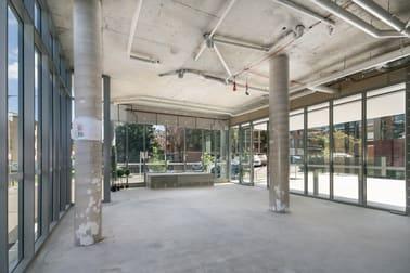 1/28 Keats Avenue Rockdale NSW 2216 - Image 2