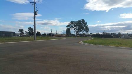 56 Rocla Road Traralgon VIC 3844 - Image 3