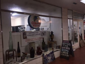 Shop 3 Seymour Street Arcade Traralgon VIC 3844 - Image 2