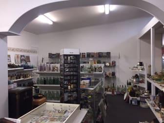 Shop 3 Seymour Street Arcade Traralgon VIC 3844 - Image 3