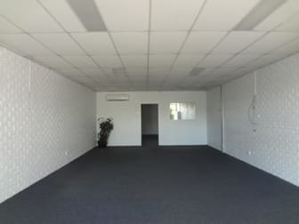 23 Post Office Place Traralgon VIC 3844 - Image 2