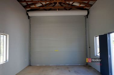 3/117 Taylor Street Tully Heads QLD 4854 - Image 2