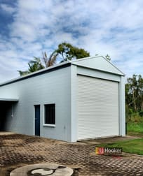 3/117 Taylor Street Tully Heads QLD 4854 - Image 1